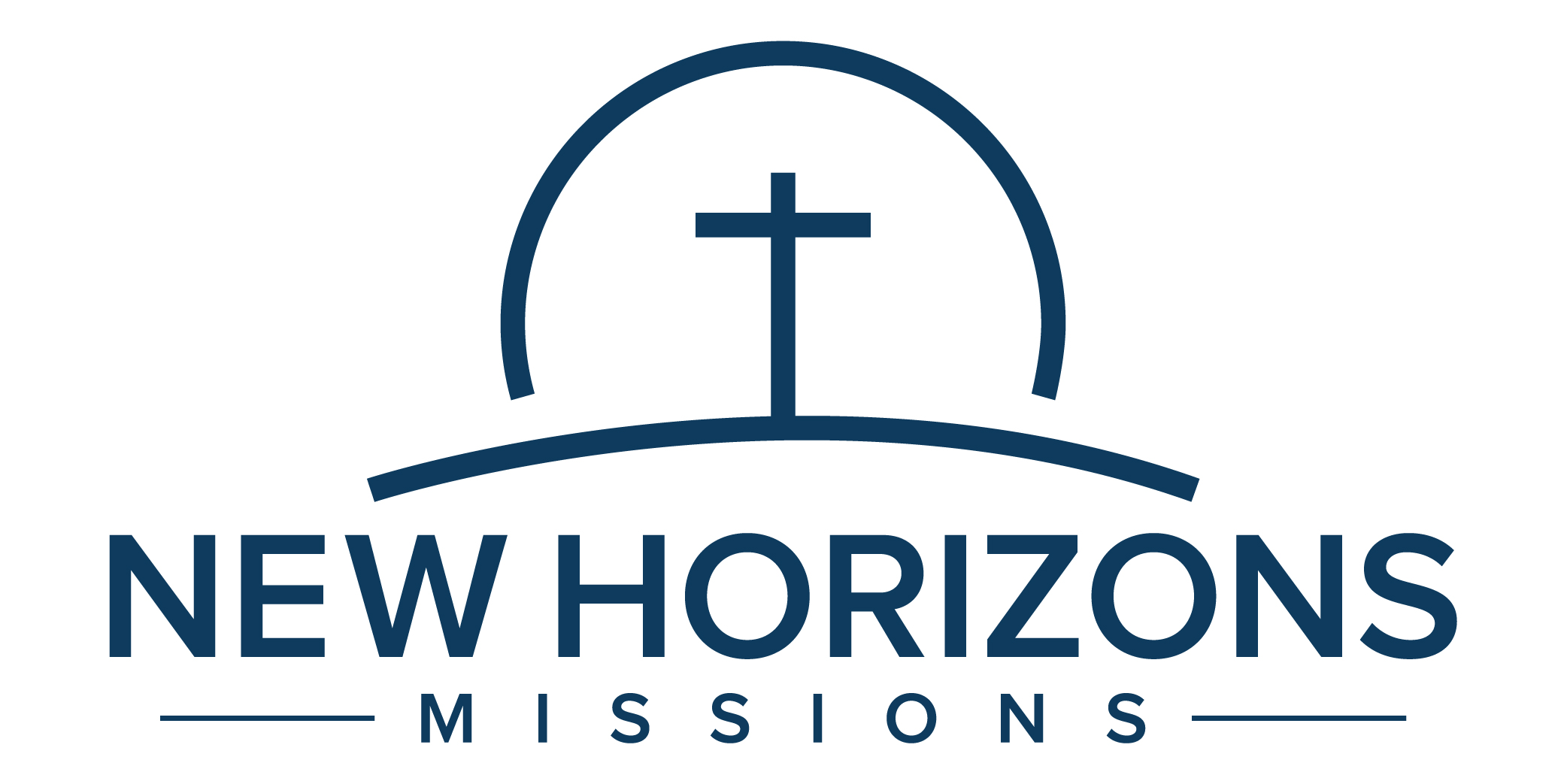 NEW HORIZONS MISSIONS